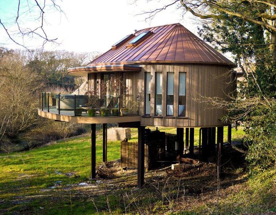 Chewton-Glen-treehouses-59660