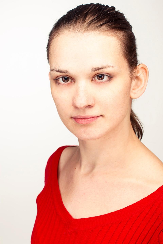 Kristine Julika 2 (22 of 151)-Edit