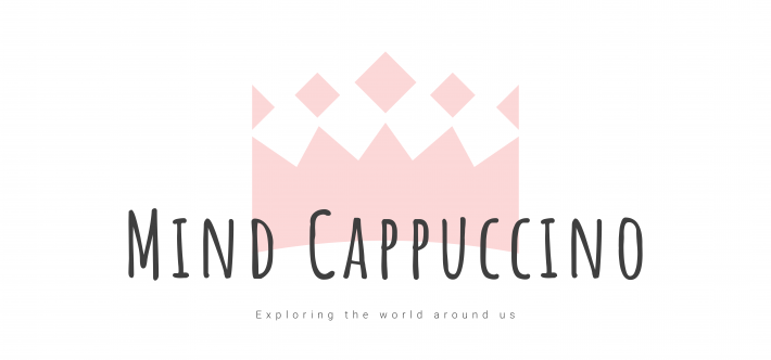 Mind Cappuccino
